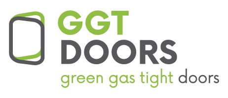 GGT-Doors